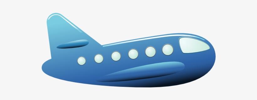 Plane Aero Plane Cartoon Png Free Transparent Png Download Pngkey
