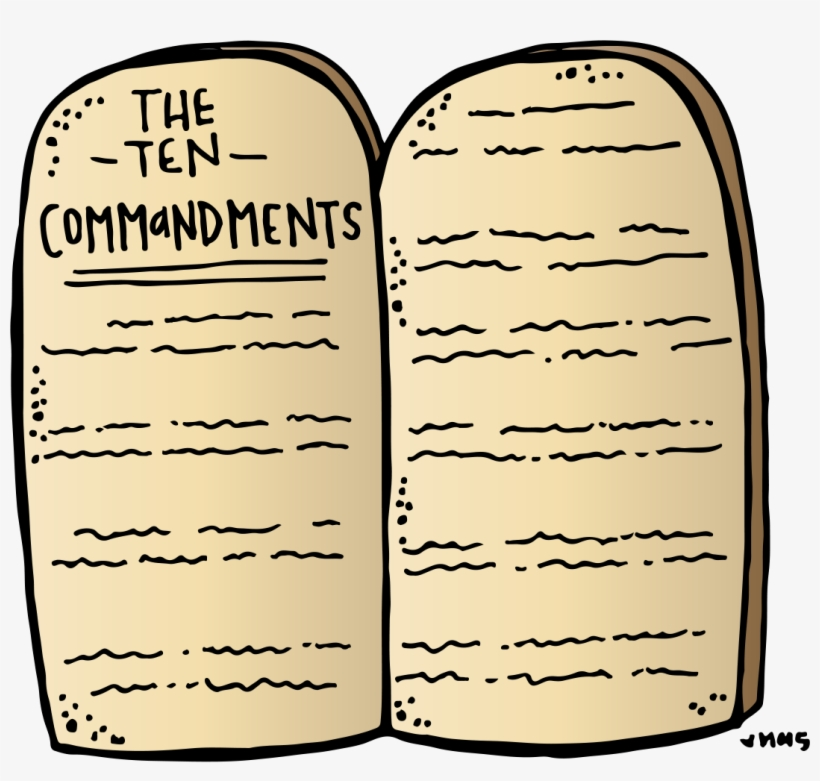 ten commandments dvd download