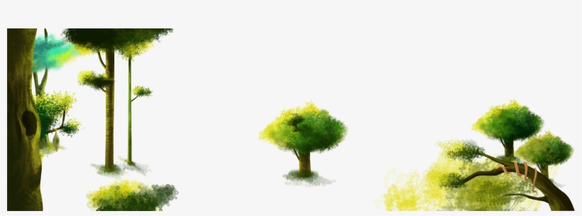 On A Particular Day, The Cry Of The Broken Sandalwood - Tree, transparent png #2549066