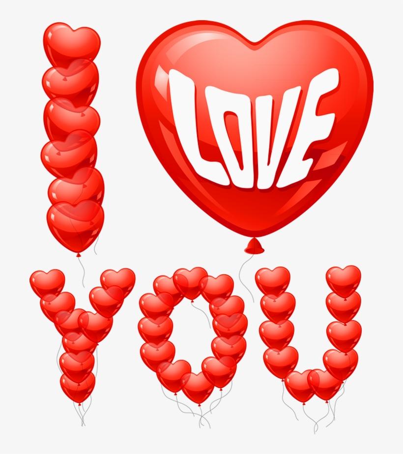 Ingles Animadas De Amor, transparent png #2550835