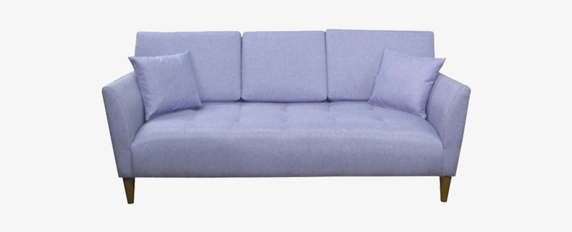 Evender Sofa Set Couch Free Transparent Png Download Pngkey