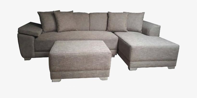 Faisha L Type Sofa Set All Home Sofa Set Free Transparent Png