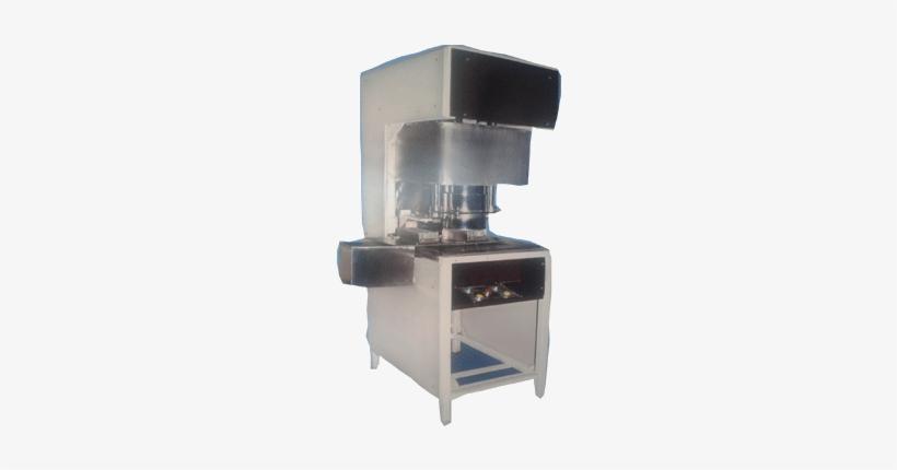 Modak Making Machine - Machine Used To Make Dough, transparent png #2552825