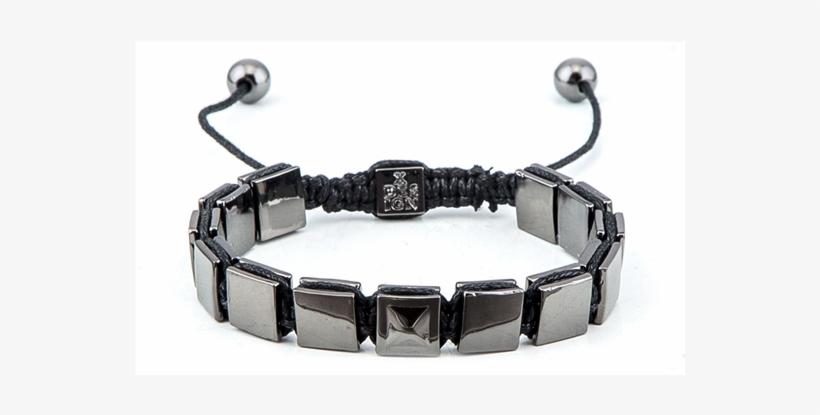 X Design Sweden, Man, Svart, One Size, Shiva, Armband, transparent png #2554103