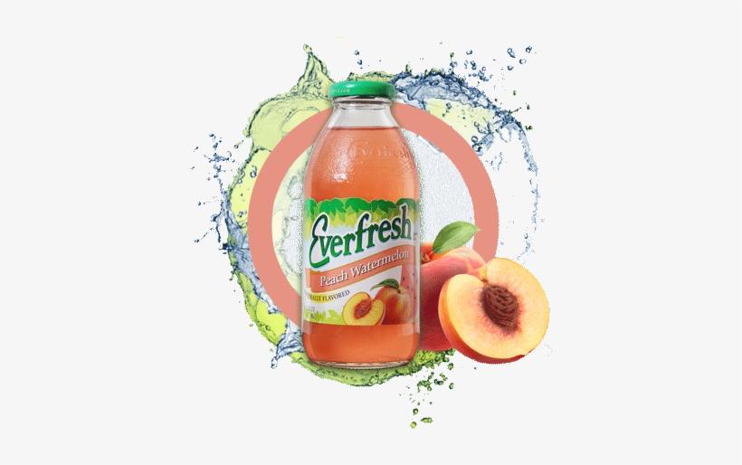 Everfresh Cranberry Strawberry Juice, 10% Juice 16fl, transparent png #2557563