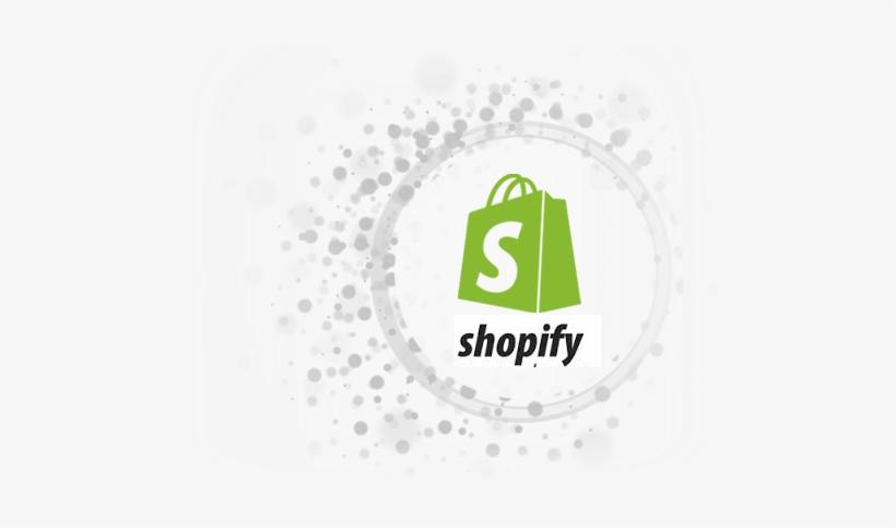 Shopify E-commerce Web Development Company - Shopify Website Development Company, transparent png #2560475