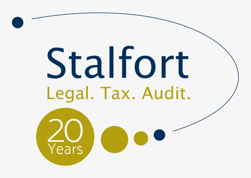 20 Years Of Experience - Start Smart, transparent png #2561682