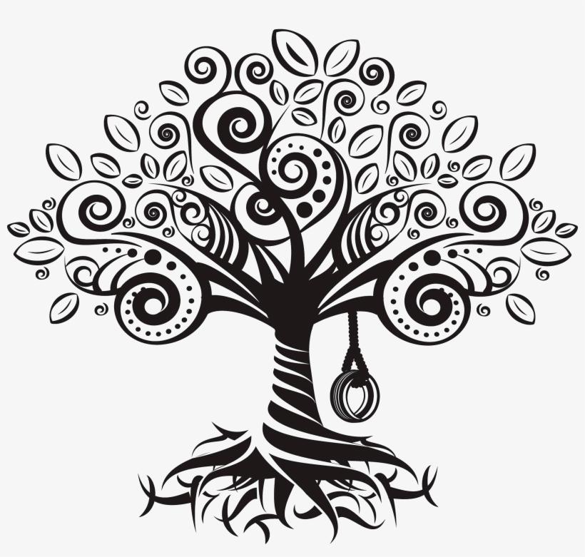 Logo Clip Art Transprent Png Free Download Hindu Wedding