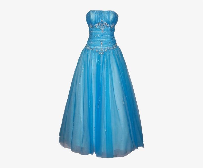 Prom Dress Clip Art - Royalty Free - GoGraph