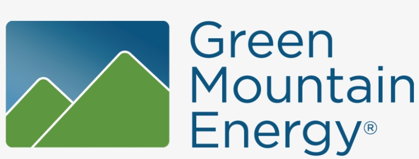 Thanks To Our Newest Silver Sponsor, Green Mountain - Green Mountain Energy Icon, transparent png #2570221