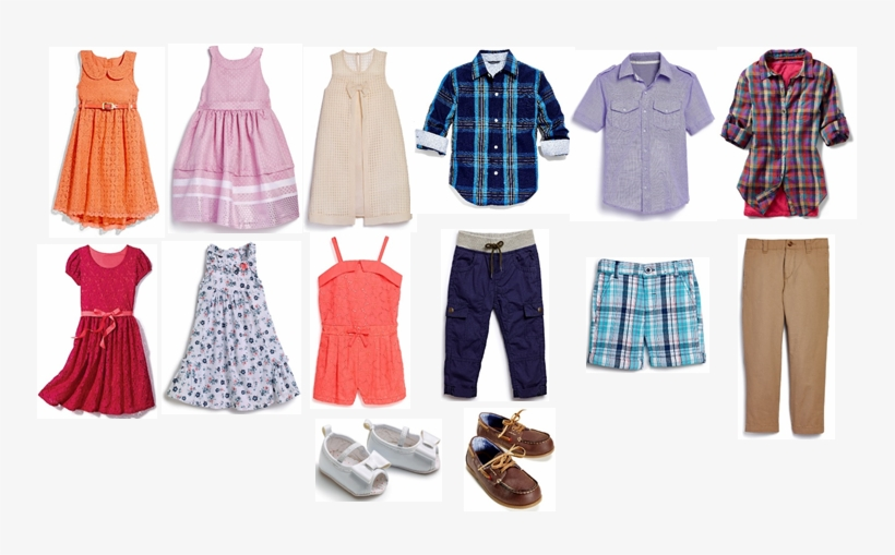 Get Fashionable Easter Outfits At Tj Maxx And Marshalls - Clothes From Tj Maxx, transparent png #2571236
