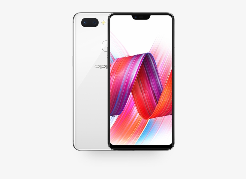 Oppo R15 Dream Mirror Edition - Oppo R15, transparent png #2573473