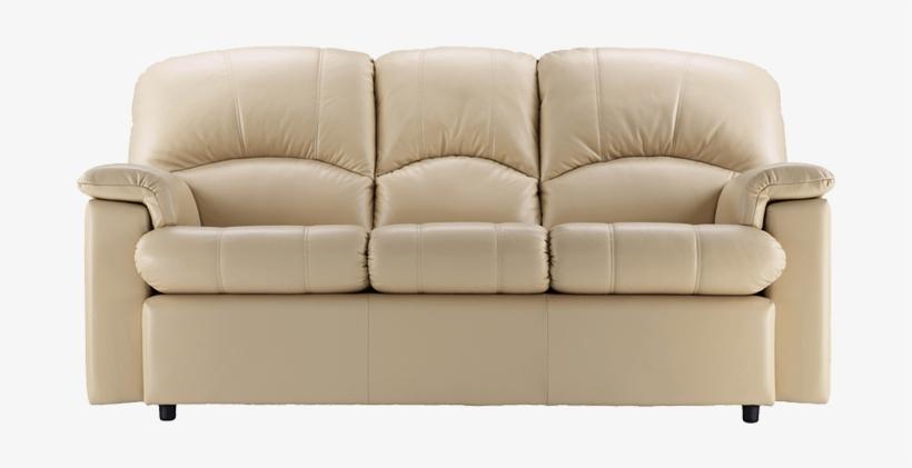 Sensational Chloe 3 Seater Power Recliner Sofa Double G Plan Machost Co Dining Chair Design Ideas Machostcouk
