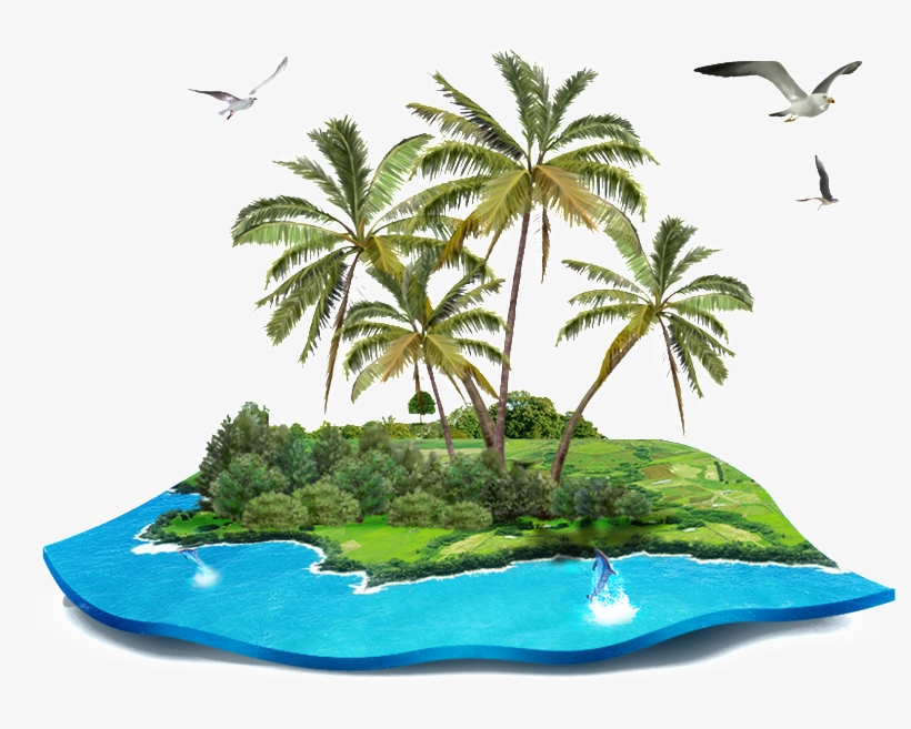анализ картинка остров пнг некоторых