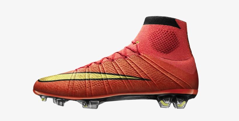 57e9d5308 Soccer Boots Png - Best Football Boots 2014 15 - Free Transparent ...