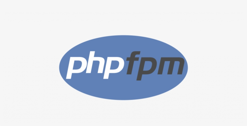 How To Install Php-fpm In Whm - Php, transparent png #2582692