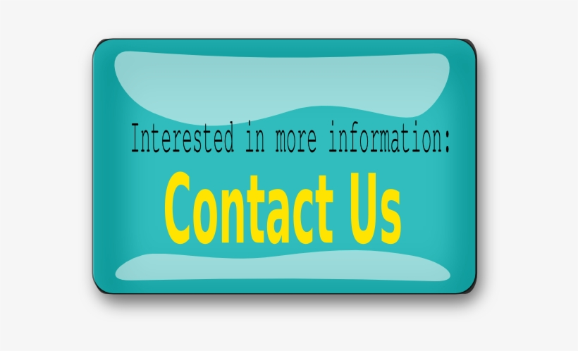 Contact Us - Contact Us Images Free Download, transparent png #2584065