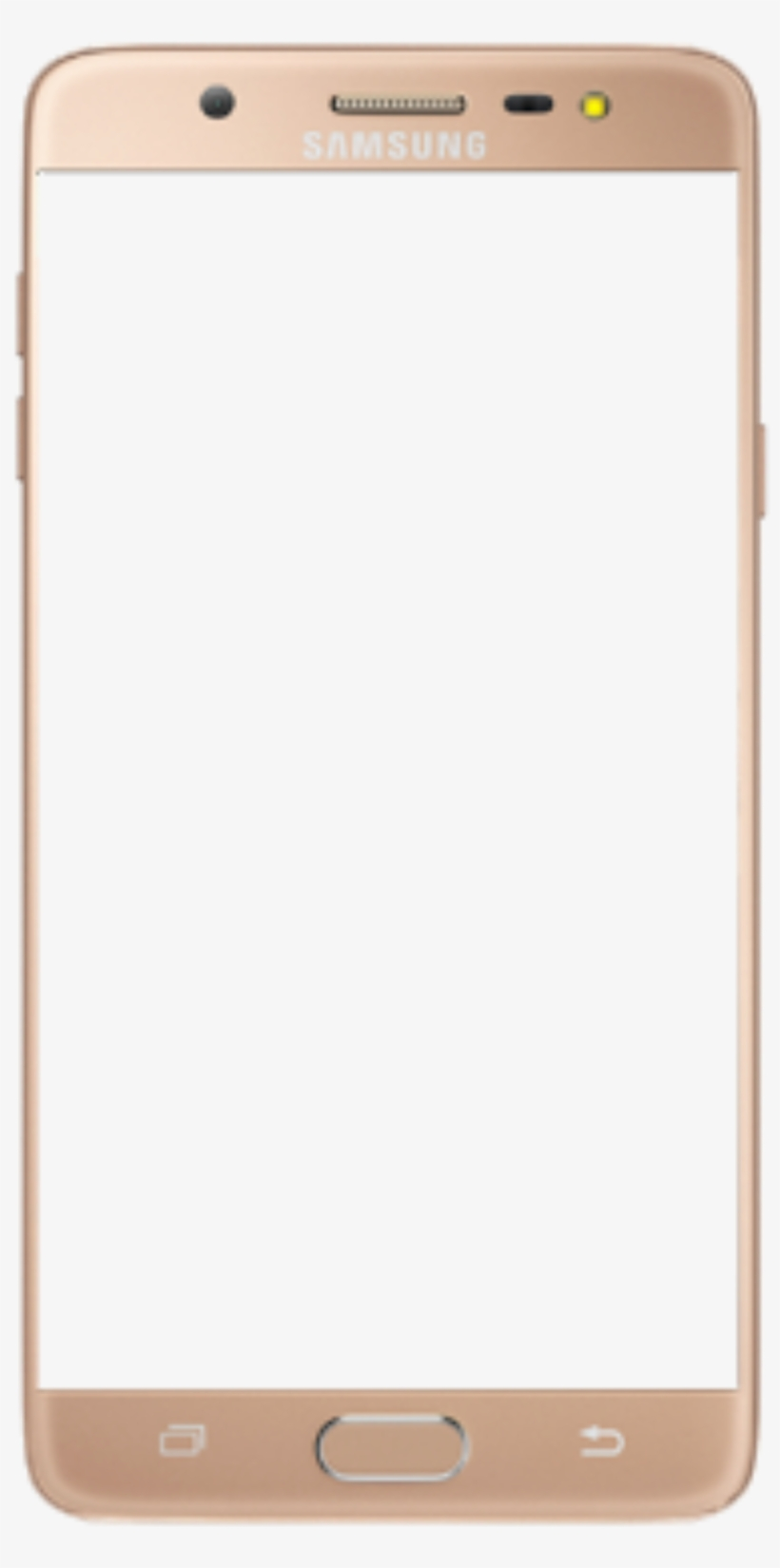 Mobile Phone Frame Download, transparent png #2584227