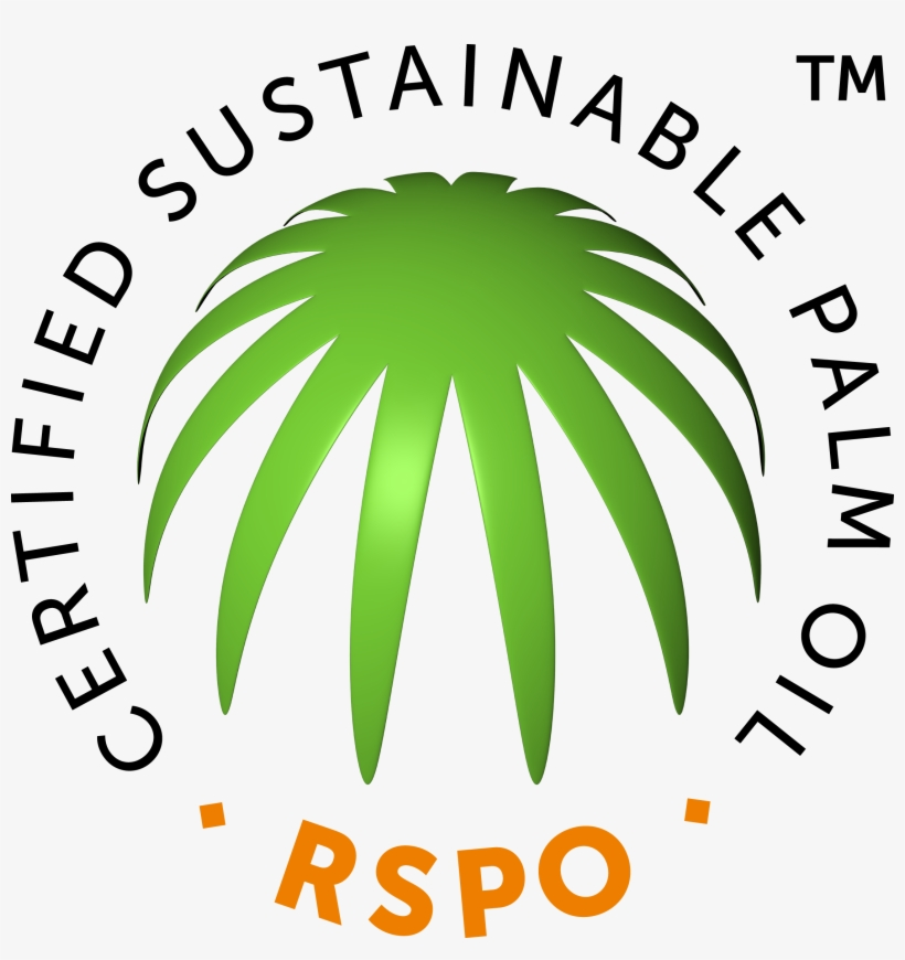 How You Can Help - Roundtable On Sustainable Palm Oil, transparent png #2584257