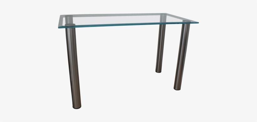 Jpg Freeuse Stock Viyet Designer Furniture Office Starfire - Desk, transparent png #2585234