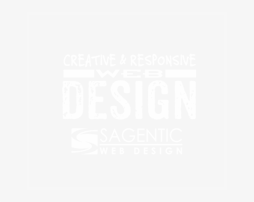 Sagentic Web Design - Job Graphic Designer Ads, transparent png #2586466