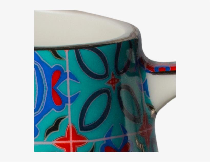 Marigold Magic Rose Milk Jug - Table, transparent png #2588614