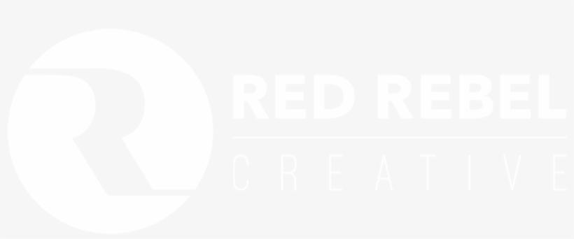 Red Rebel Creative Logo - Camera Eye Shutter, transparent png #2589972