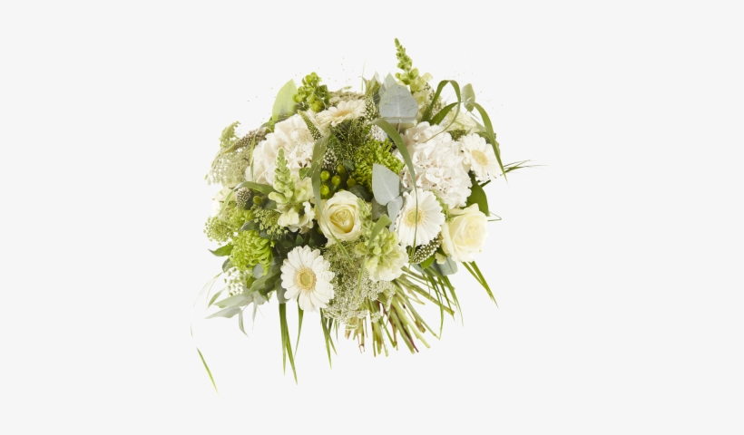 Flowers Nl® Local Florist, Flowers Holland, Top Rated - Flower Bouquet, transparent png #2596582