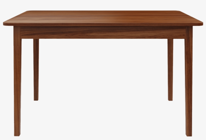 Dining Table Top View Png Slim 6 Seater Dining Table Table Free