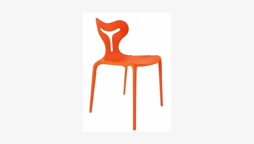 117-app Chair - Calligaris Area 51 - Free Transparent PNG Download ...