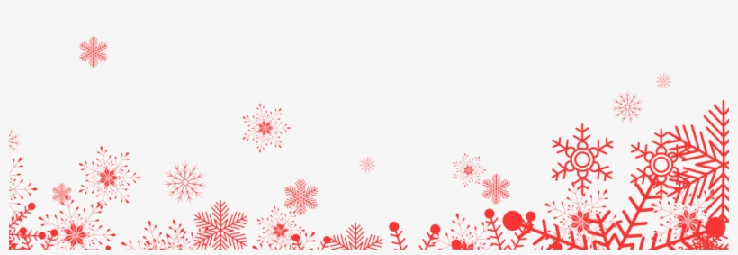 Christmas Header Transparent.Share Discounts Christmas Header And Footer Free