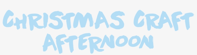 All Of The Activities On Offer Are Designed To Help - Merry Christmas Bells - Sticker, transparent png #2599033