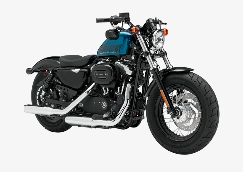 Other Options Available Would Not Stand A Chance When - Harley Davidson 1200 Sportster 2014, transparent png #2599956