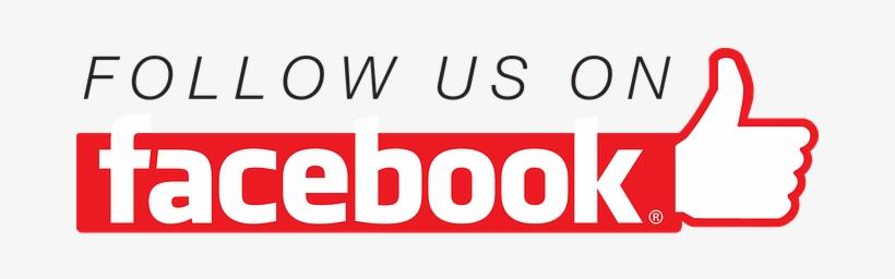 Facebook Logo Vector Like Follow Facebook - Facebook Logo Like Red, transparent png #260823