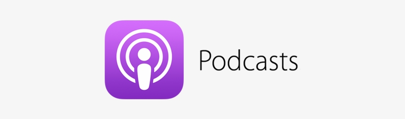 Itunes Transparent Podcast - Apple Podcasts - Free