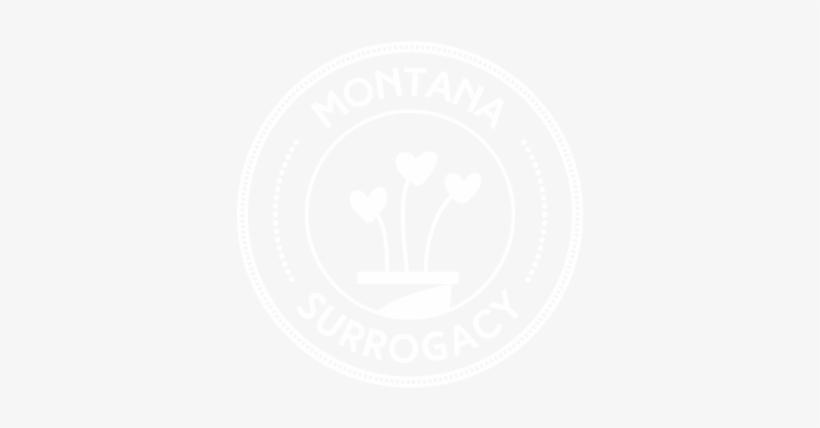 Montana Surro 1 White - Coffee Game Of Thrones, transparent png #263162