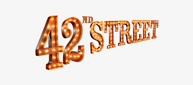 Ltc Have Shown Over Recent Years Just How Good They - Number 4 Rusted Marquee Lighted Sign Rustic Wall Art, transparent png #263737