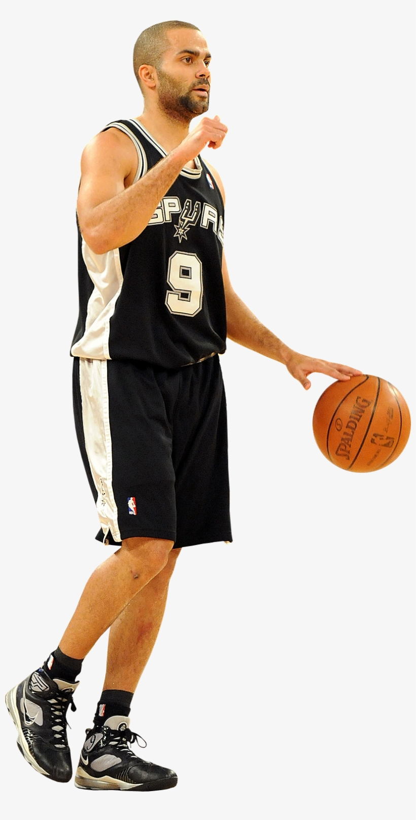 deni mens basketball - 735×1398