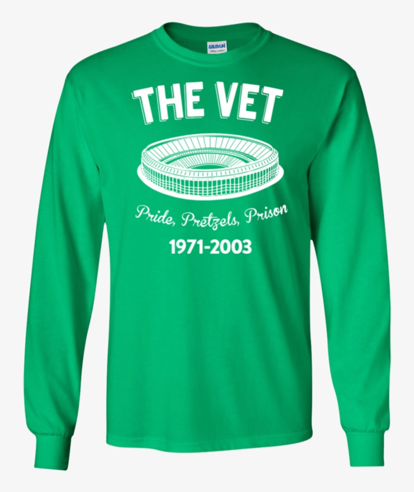 Retro The Vet Long Sleeve Ultra Cotton T-shirt - Go Topless Get Dirty Off Roading T Shirt Jeep Shirt, transparent png #269171