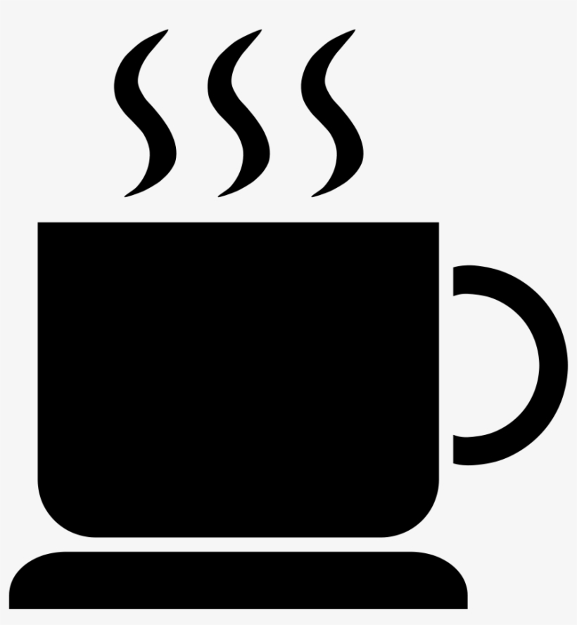 Clip Arts Related To - Coffee Cup Clip Art, transparent png #269242