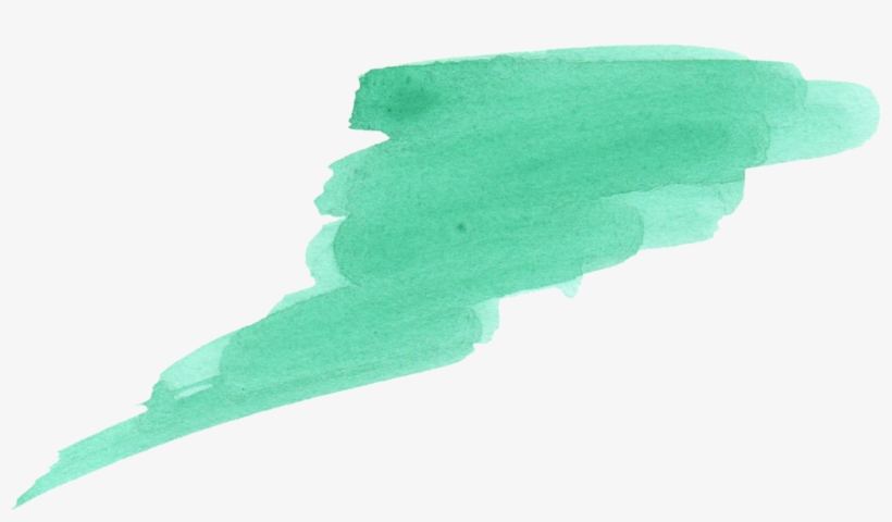 Png File Size - Watercolor Painting, transparent png #269974