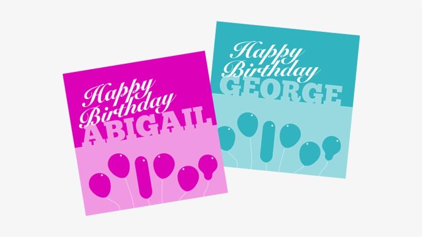 "Birthday Cards Birthday Cards - Cafepress Nut Cracker Christmas Square Sticker 3"" X, transparent png #2601992"