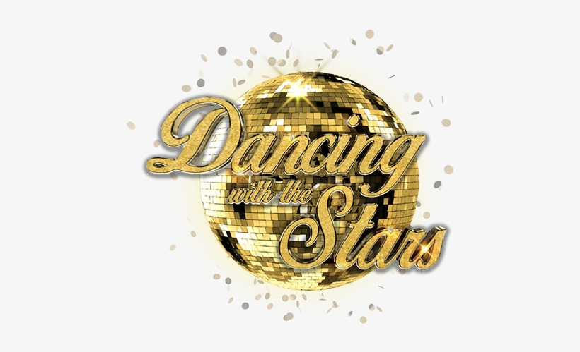 Shinawil Is One Of The Largest And Most Successful - Dancing With The Stars Ireland Logo, transparent png #2602585