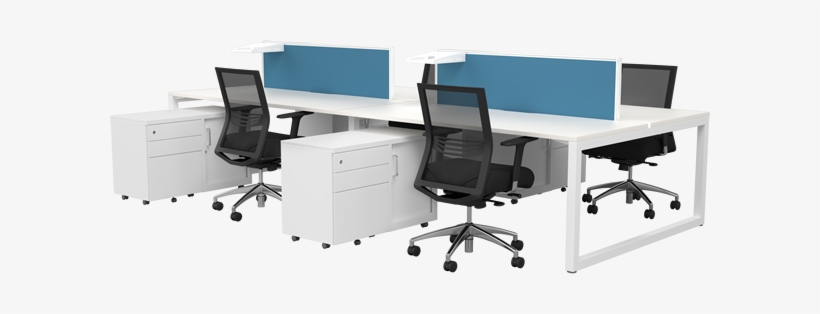 Wholesale Furniture Australian Made - Office Furniture Images Png, transparent png #2604964