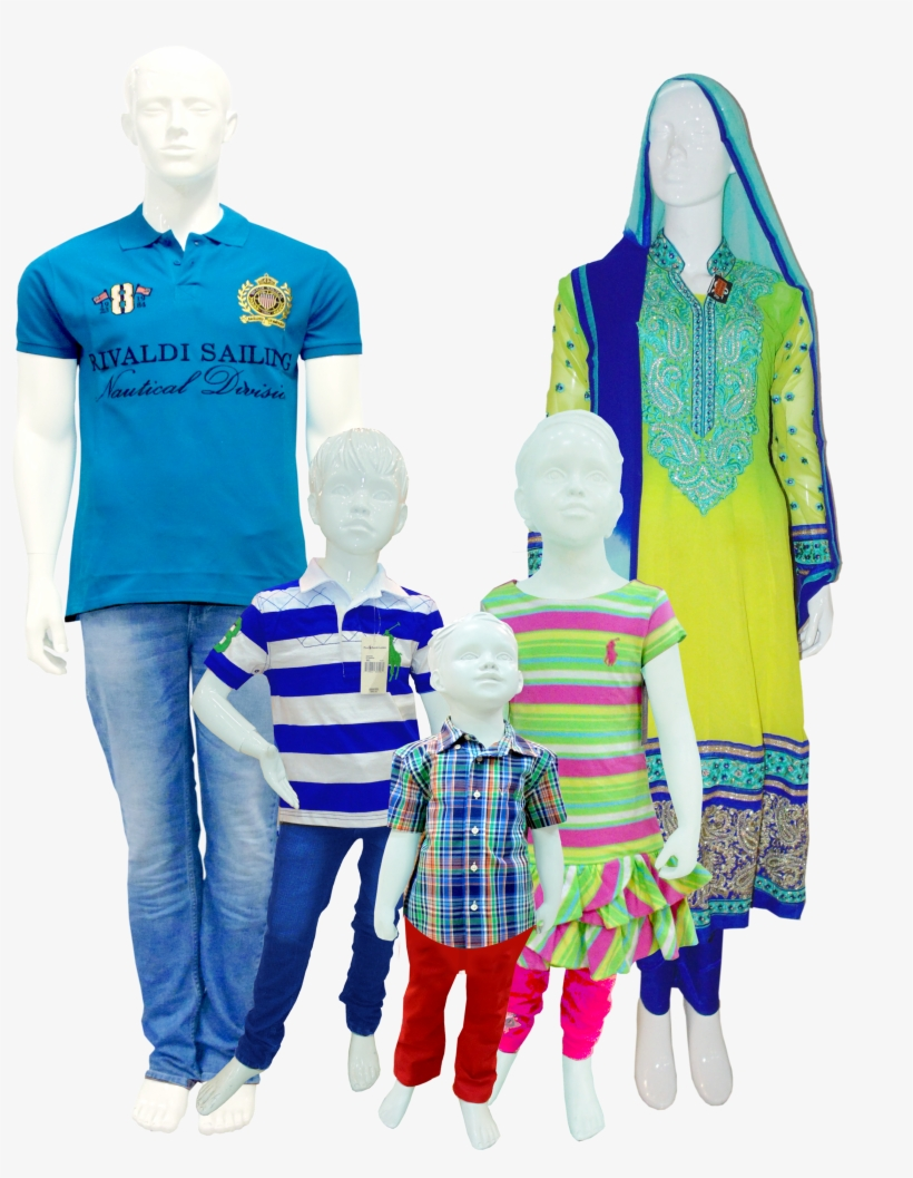 Brands Bazaar Is A Name Linked With The Latest Trends, - Clothing, transparent png #2605109