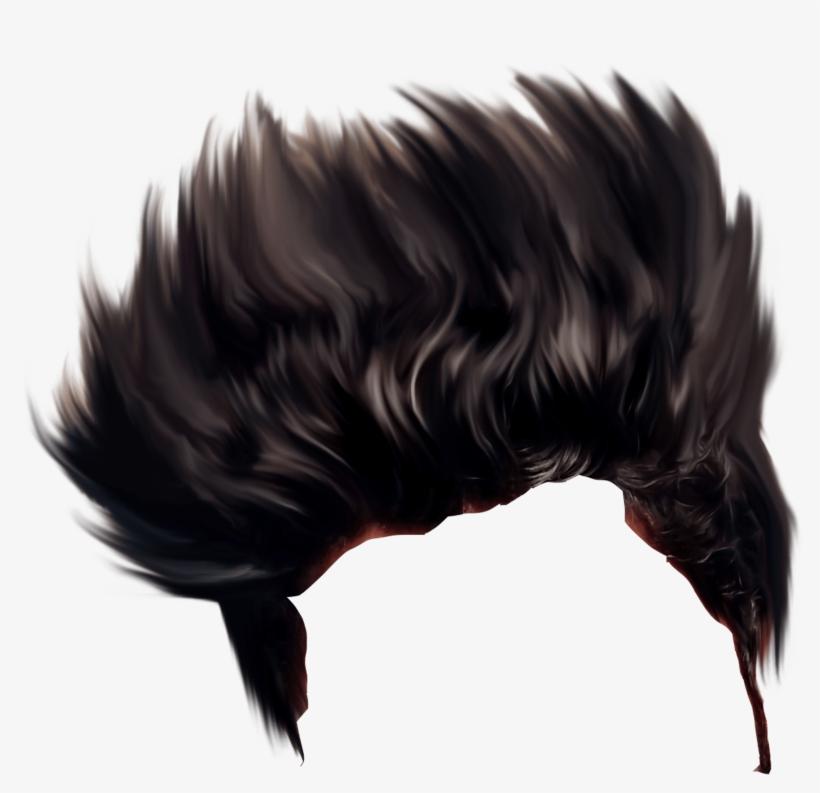 Picsart Png, Picsart Edits, Hair Png, Backgrounds Free, - Adobe
