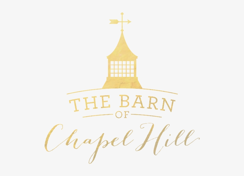 The Barn Of Chapel Hill At Wild Flora Farm Is A Family - The Barn Of Chapel Hill At Wild Flora Farm, transparent png #2607334