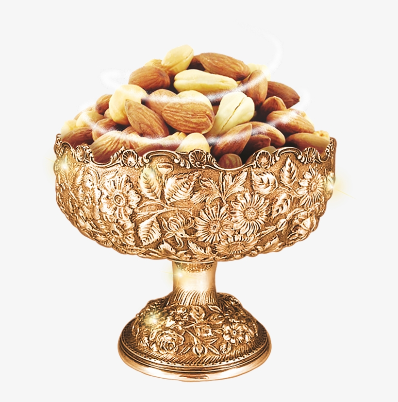 Super Dry Fruits, Also Known By The Name Of Balchand - Mixed Nuts, transparent png #2607436