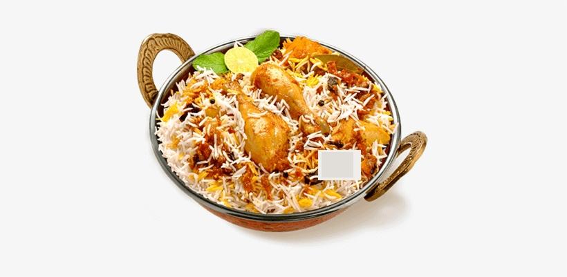 Download Restaurants Bars In Potheri Chengalpattu Chicken