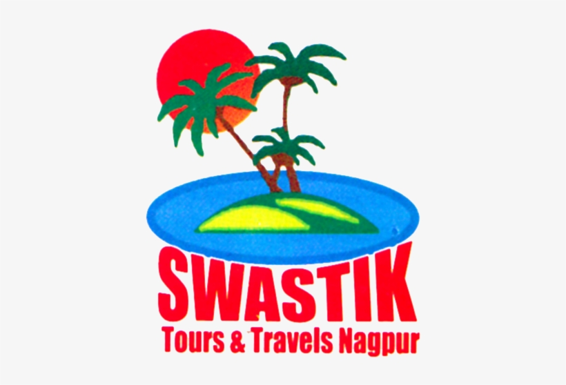 "Keeping This Concept In Mind, ""swastik Tours And Travels"" - Saying For Travel And Tours, transparent png #2610280"